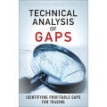 Technical Analysis of Gaps Identifying Profitable Gaps for Trading bonus Dolly_v11 superb EA!
